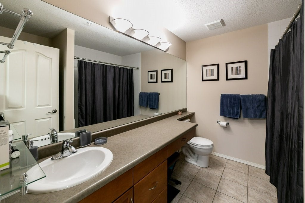 414 78A Mckenney Avenue - Mission_SALB Lowrise Apartment for sale, 2 Bedrooms (E4182109) #14