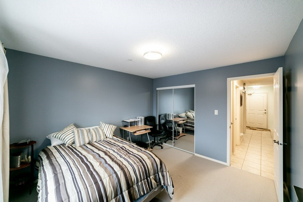 414 78A Mckenney Avenue - Mission_SALB Lowrise Apartment for sale, 2 Bedrooms (E4182109) #16