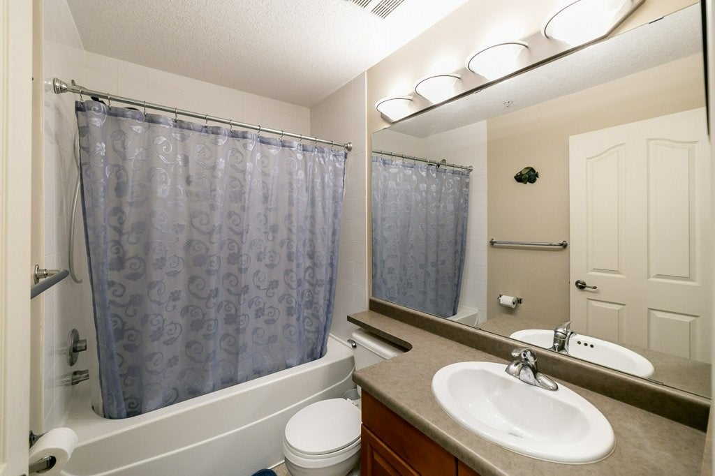414 78A Mckenney Avenue - Mission_SALB Lowrise Apartment for sale, 2 Bedrooms (E4182109) #17