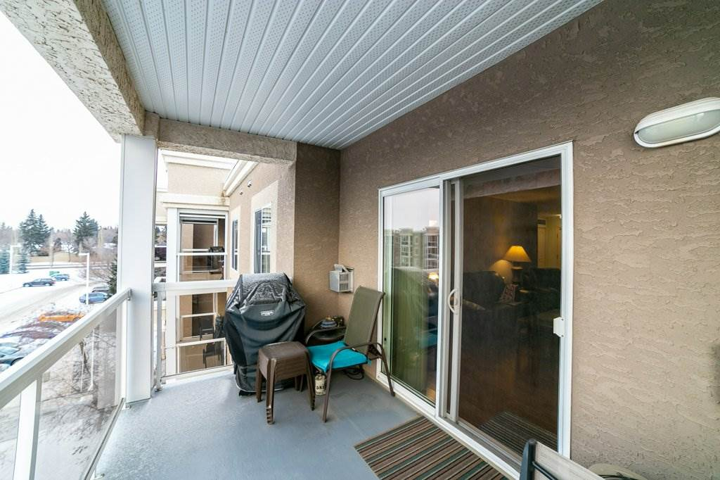 414 78A Mckenney Avenue - Mission_SALB Lowrise Apartment for sale, 2 Bedrooms (E4182109) #20