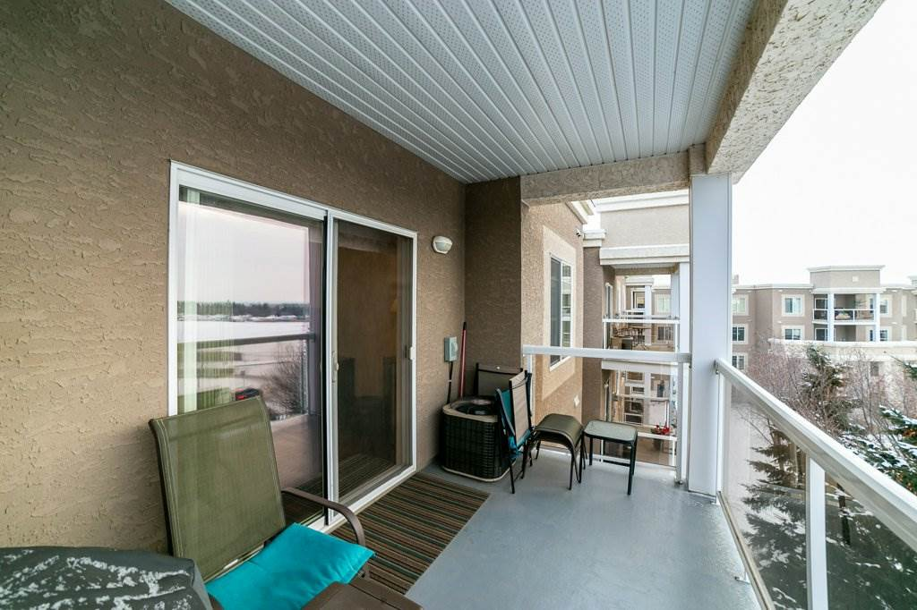 414 78A Mckenney Avenue - Mission_SALB Lowrise Apartment for sale, 2 Bedrooms (E4182109) #21