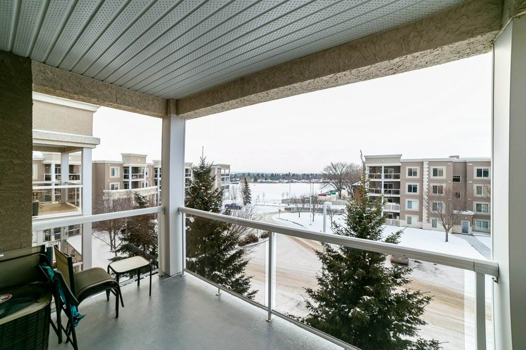 414 78A Mckenney Avenue - Mission_SALB Lowrise Apartment for sale, 2 Bedrooms (E4182109) #22