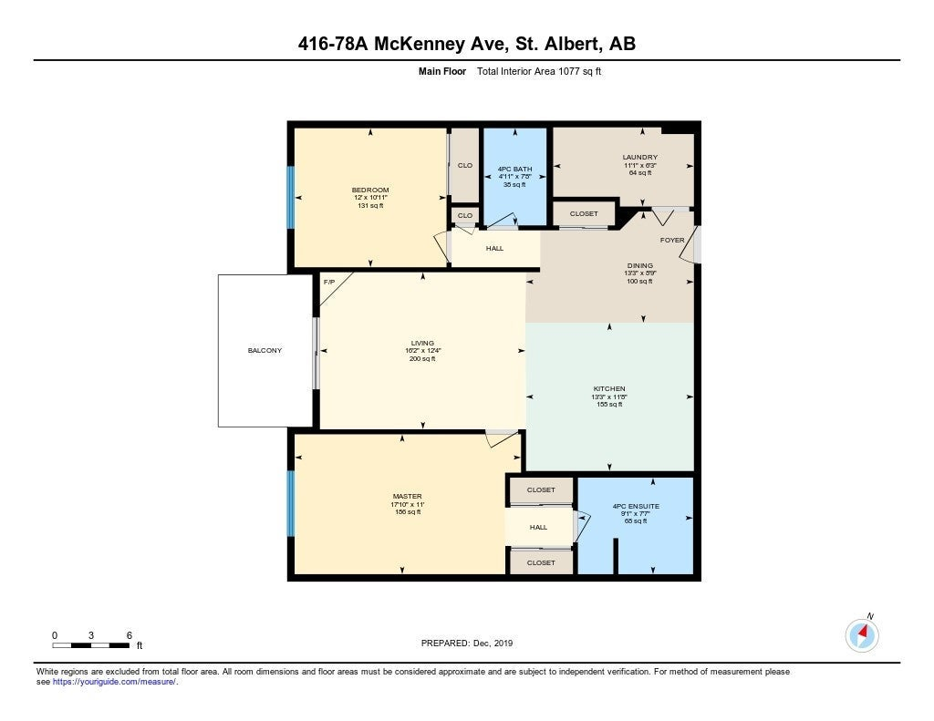 414 78A Mckenney Avenue - Mission_SALB Lowrise Apartment for sale, 2 Bedrooms (E4182109) #23