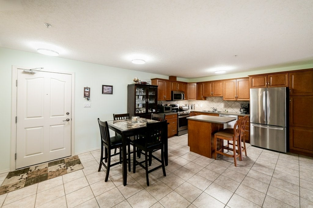 414 78A Mckenney Avenue - Mission_SALB Lowrise Apartment for sale, 2 Bedrooms (E4182109) #2