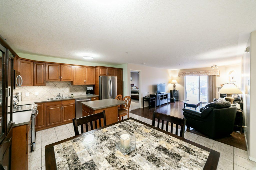 414 78A Mckenney Avenue - Mission_SALB Lowrise Apartment for sale, 2 Bedrooms (E4182109) #3