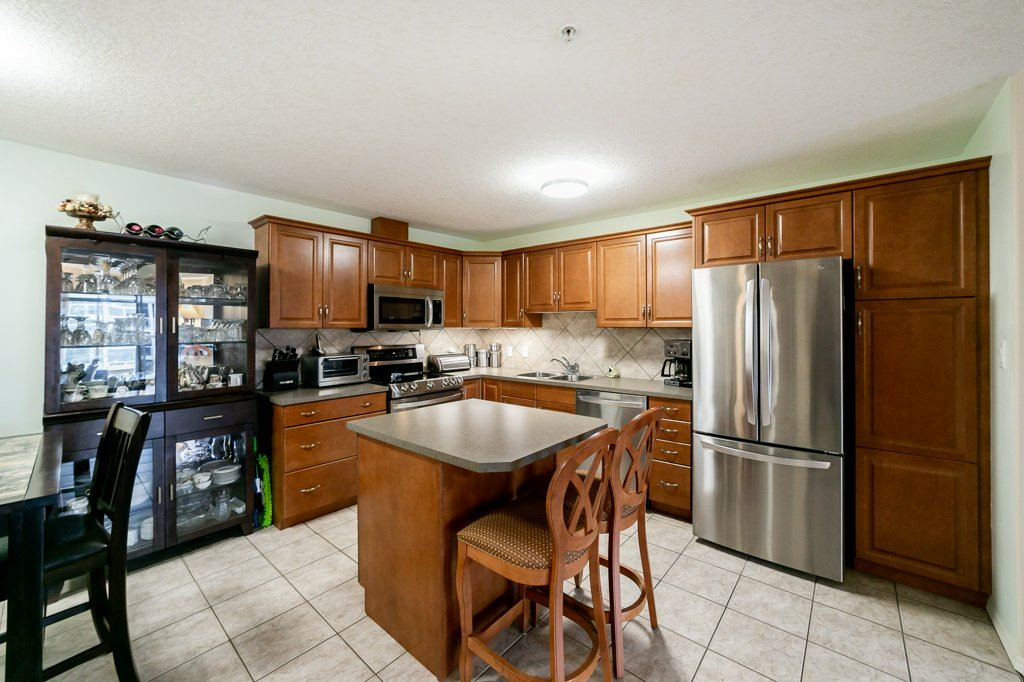 414 78A Mckenney Avenue - Mission_SALB Lowrise Apartment for sale, 2 Bedrooms (E4182109) #4