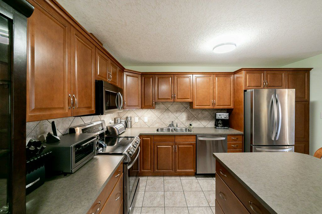 414 78A Mckenney Avenue - Mission_SALB Lowrise Apartment for sale, 2 Bedrooms (E4182109) #5