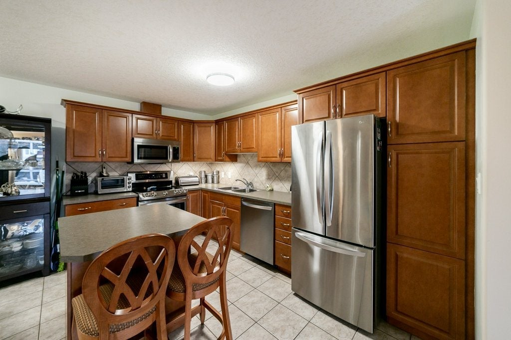 414 78A Mckenney Avenue - Mission_SALB Lowrise Apartment for sale, 2 Bedrooms (E4182109) #6