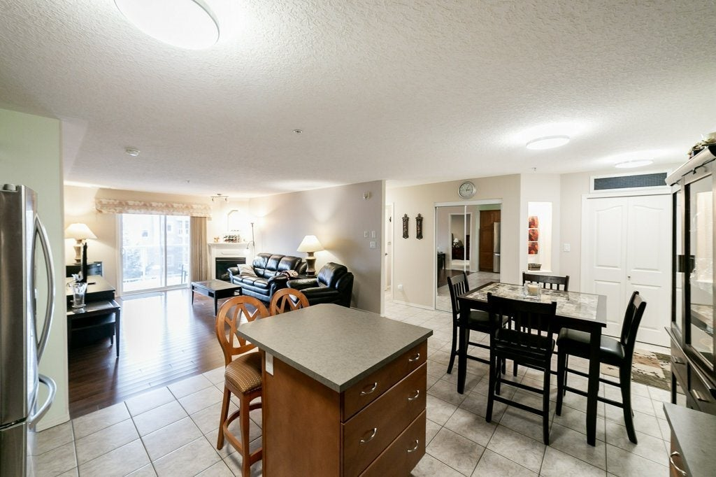 414 78A Mckenney Avenue - Mission_SALB Lowrise Apartment for sale, 2 Bedrooms (E4182109) #7