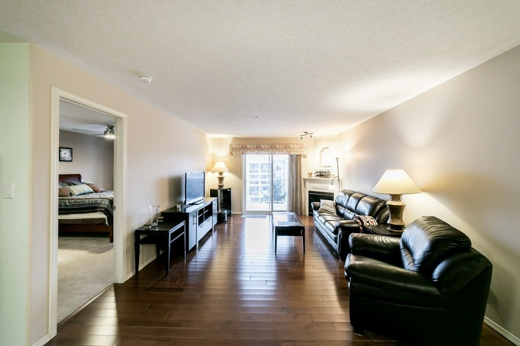 414 78A Mckenney Avenue - Mission_SALB Lowrise Apartment for sale, 2 Bedrooms (E4182109) #9