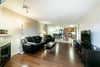 414 78A Mckenney Avenue - Mission_SALB Lowrise Apartment for sale, 2 Bedrooms (E4182109) #10