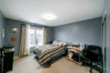 414 78A Mckenney Avenue - Mission_SALB Lowrise Apartment for sale, 2 Bedrooms (E4182109) #15
